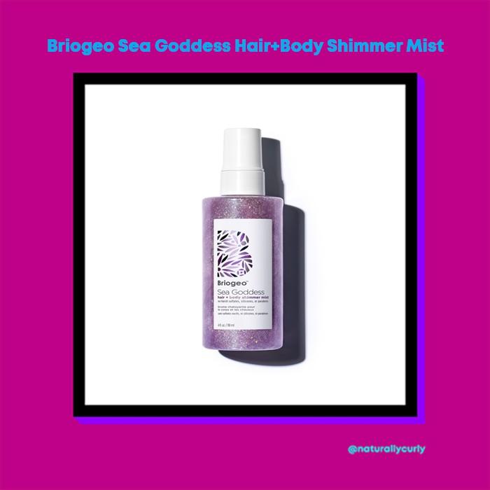 hairspray 3