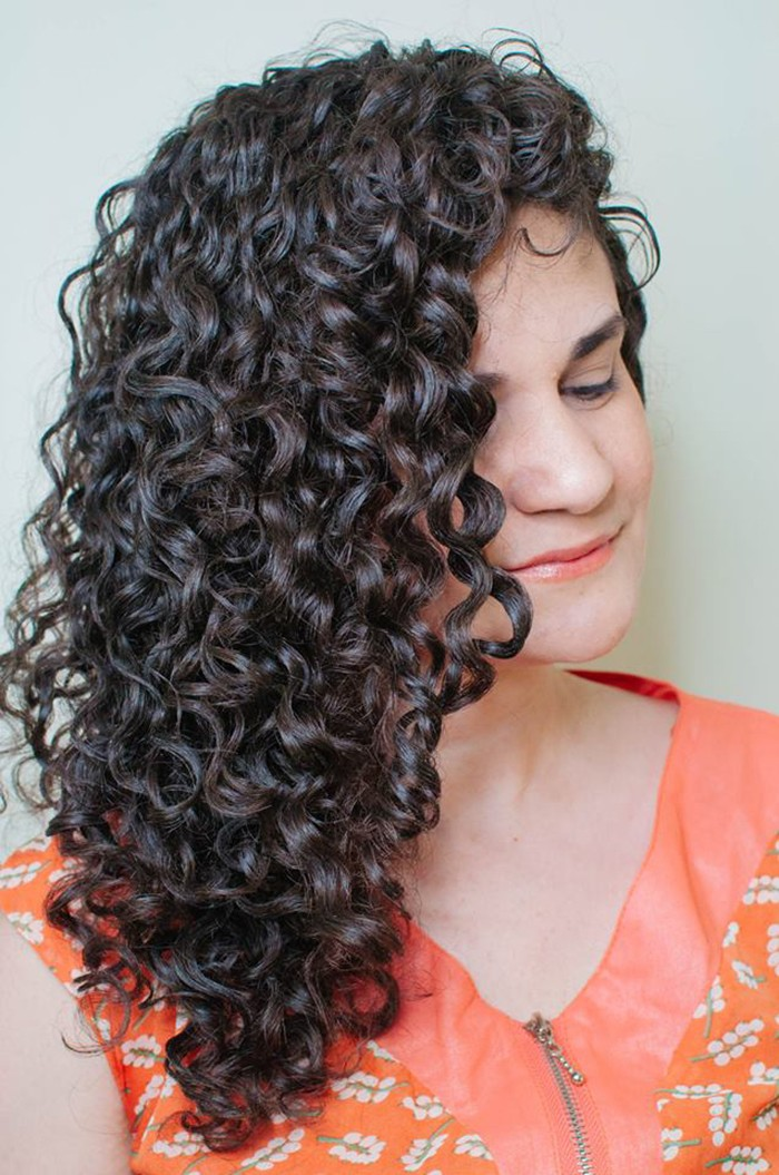 These Are The Best Curly Girl Method Approved Products That Are Worth The Hype Naturallycurly Com