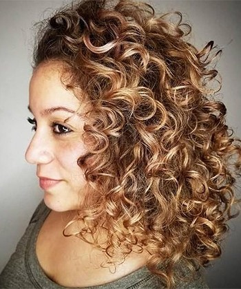 Texture Tales: Gladys Shares Her Curly Girl Essentials + Tips for Maximum Definition