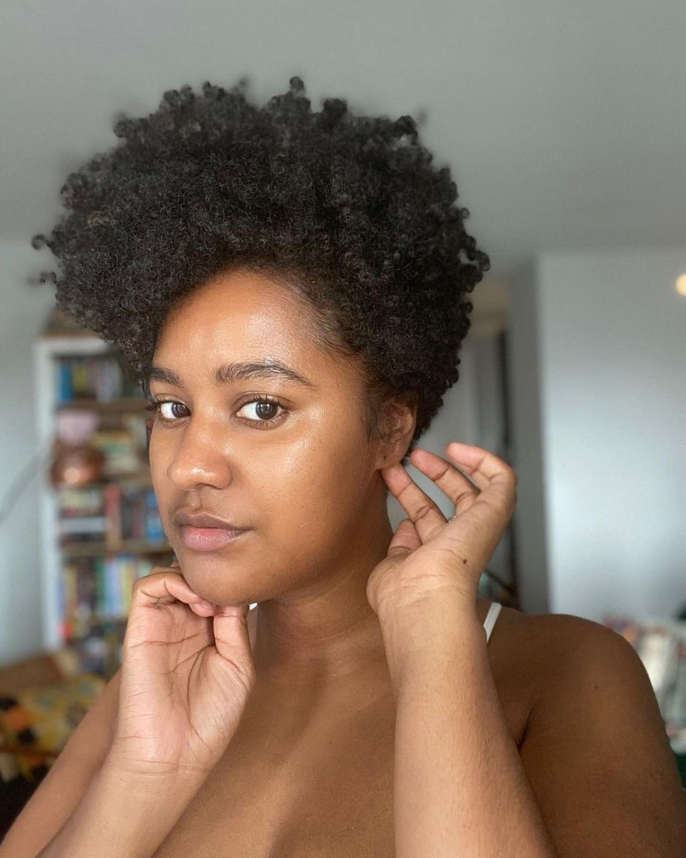Hair Rules (@hairrules) • Instagram photos and videos