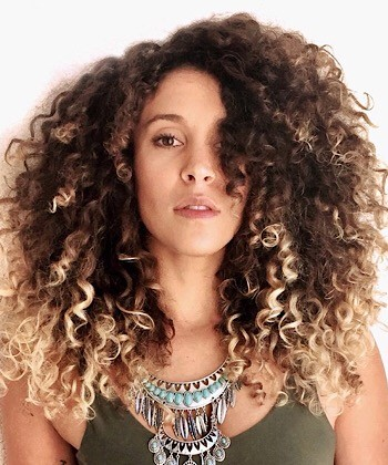 10 Southern California Salons that Specialize in Curls