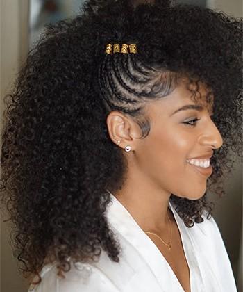Top 10 Natural Hair Salons in Philadelphia