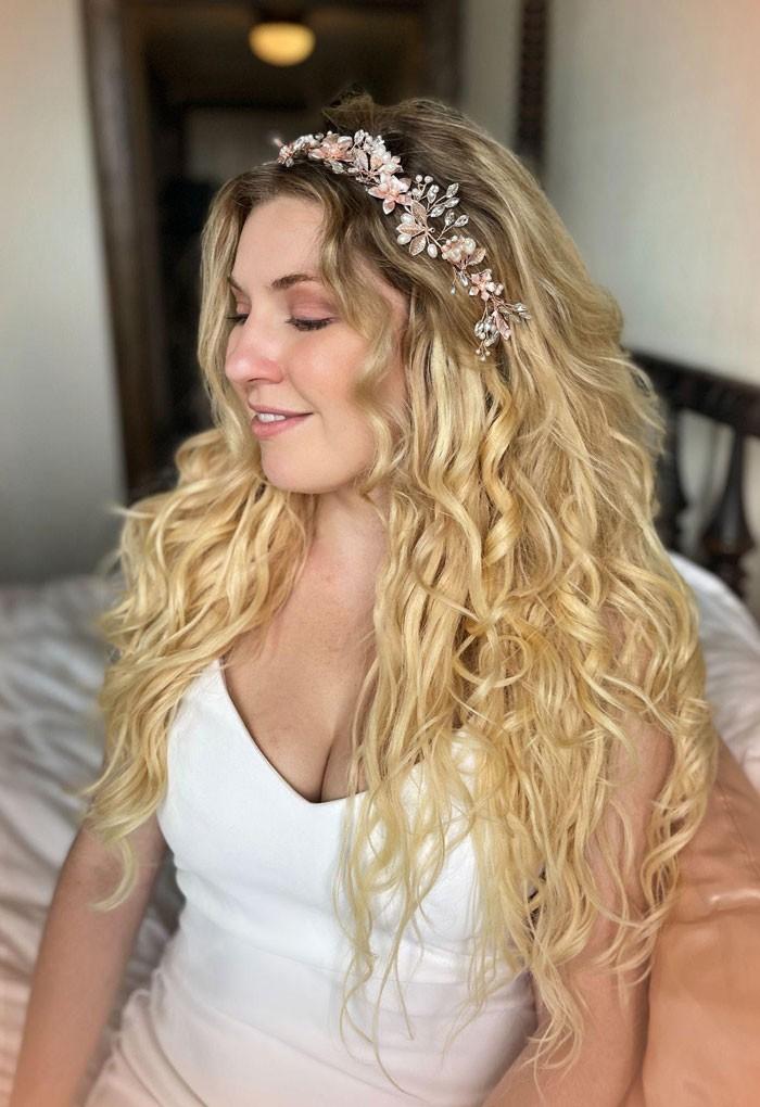 wavy-wedding-hair