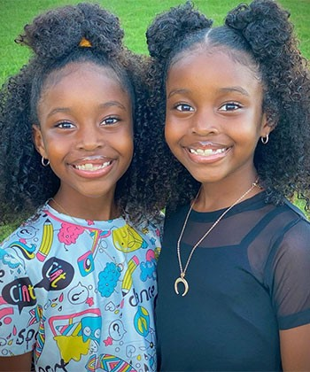 11 Best Natural Hair Products for Styling Kids Curly Hair