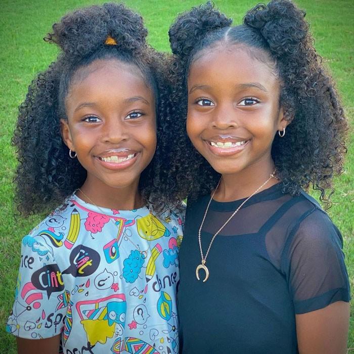 bliss-blythe-curly-kids-700700