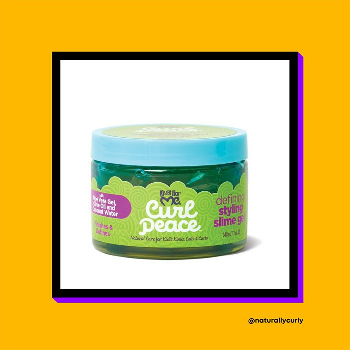 just-for-me-curl-peace-slime
