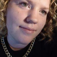 CurlyFeline