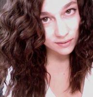 - Type 3b Curly Spirally