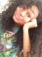 Wannabe_curly