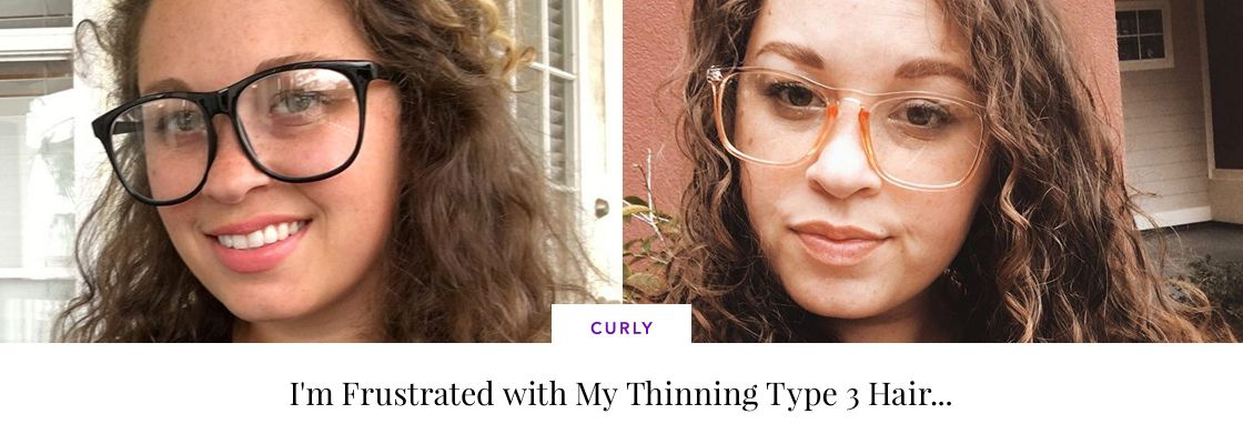 Humidity Help For Every HairType