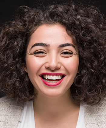 15 Essential No-Frizz Tips