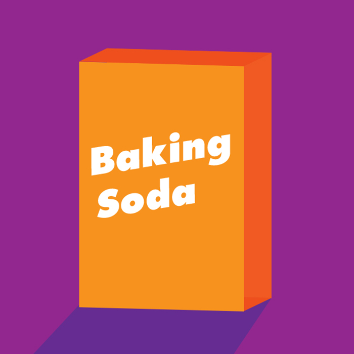 Baking Soda For Hair: Worth the Hype? | NaturallyCurly com