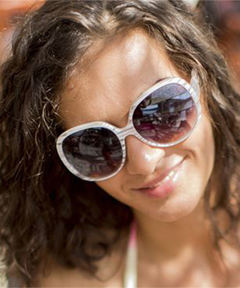 Summer Survival Guide for Wavy Hair