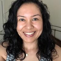 Jennifer Ibarra - Type 2c Wavy Whirly