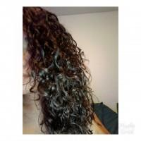 Curlyhairedjenny