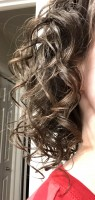 curlyamaryllis