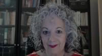 Myrna Solganick - Type 2c Wavy Whirly