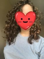 CurlyD24