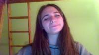 Elena_Felicioli
