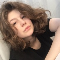 Curly_Sonya