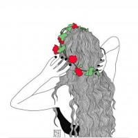 curlygirl196