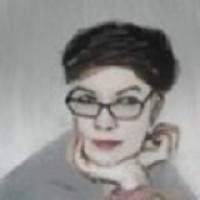MelissaRoantreeLove