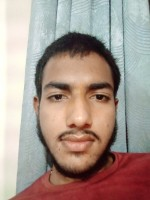 Sainath786