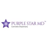 purplestarmd