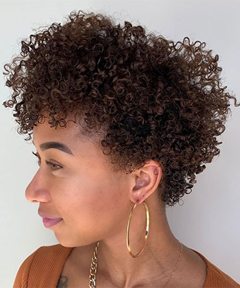 What You Should Know Before Getting a Short Haircut