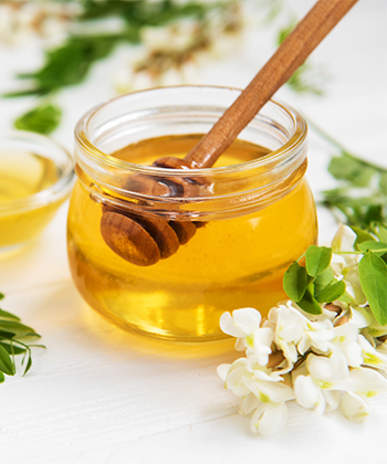 5 DIY Ways to Treat Scalp Eczema