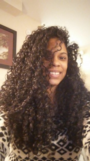 Cantu Line 3b Out Long Curly Hair
