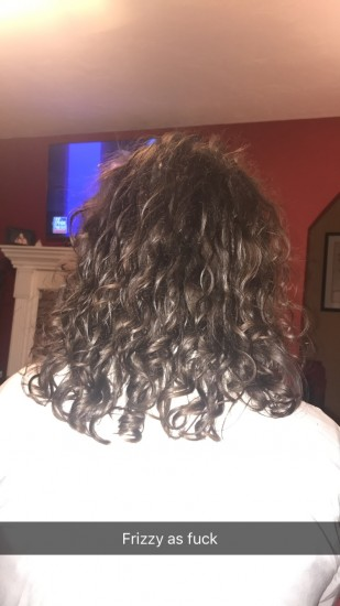 help! 2b 2c 3a Out Wash and Go