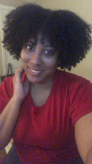 Stylenook Upload And Share Your Looks Naturallycurly