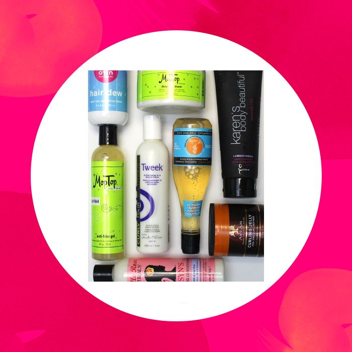 20 anti humectant products