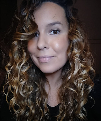 5 Curl Defining Tricks for When Your Waves are Inconsistent