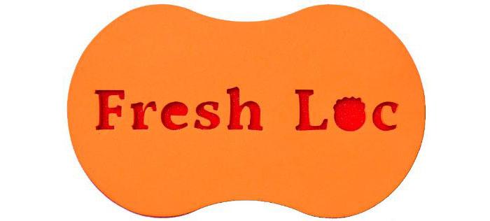 """Fresh"