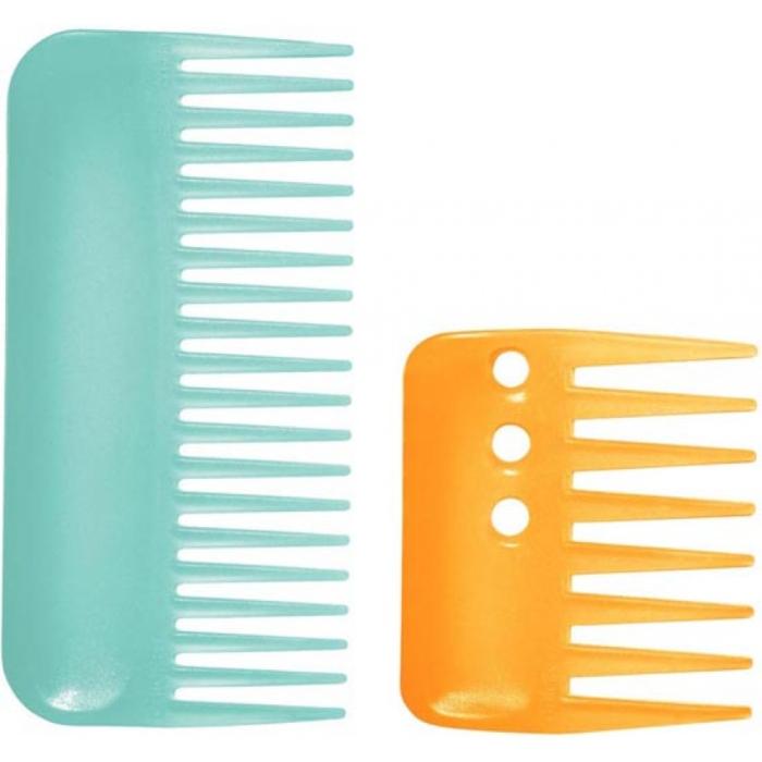 Cricket Ultraclean Comb