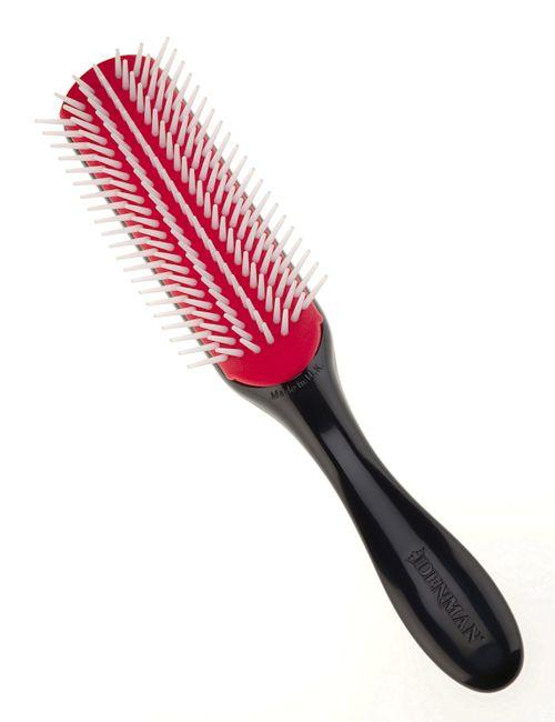 Denman D3 Classic Styling Brush