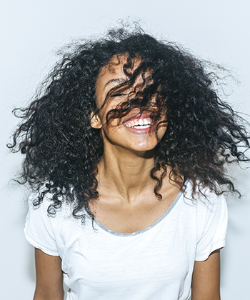 3 Things You Should Do After Washing Your Natural Hair