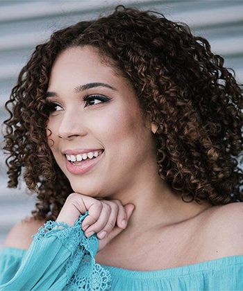 6 Afro Latina Beauty Bloggers You Need to Follow