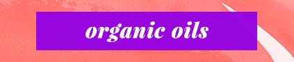 """OrganicOils"""