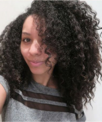 My Crece Pelo Dominican Hair Treatment Review