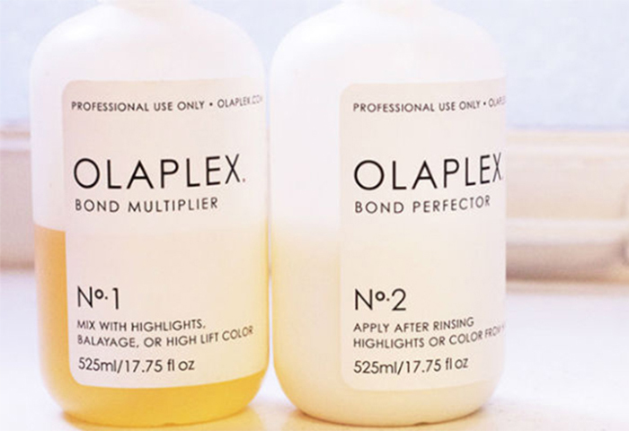 i tried olaplex, this is what happened | naturallycurly