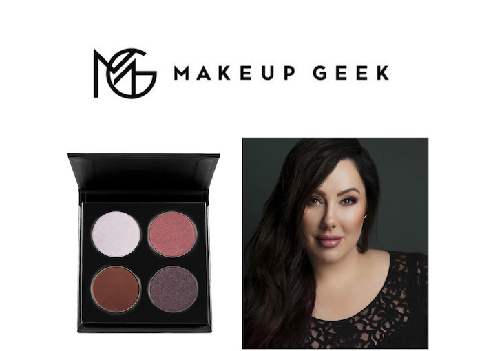 """""""makeup"""