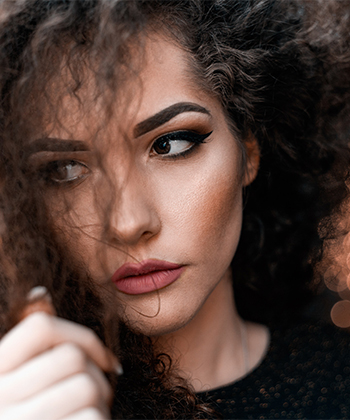 How to Quit Frizz in 7 Days