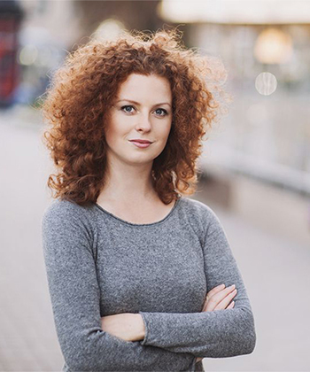 Curly Hair, Scalp Inflammation, and Alopecia: What You Need to Know This Hair Loss Awareness Month