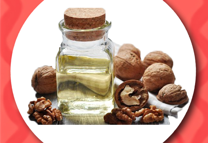 The Benefits of Walnut Oil for Hair | NaturallyCurly com