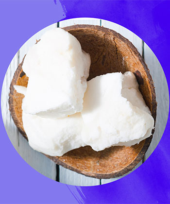 Shea Butter for Hair: Healing Magic