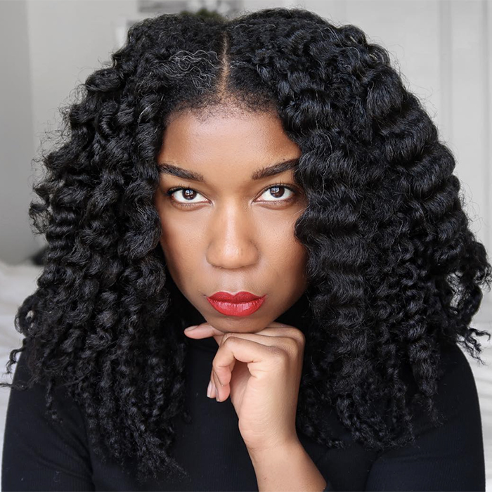 The Top 10 Natural Hair Hashtags Naturallycurly