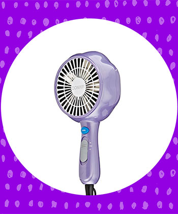 12 Best Hair Dryers for Every Budget